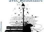 hiver avec Baudelaire