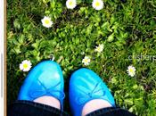 PicMonkey: nouvelle application pour retoucher photos