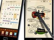 Flash Galaxy Note N7000 avec Android 2.3.6, dernière version disponible, XXLC1