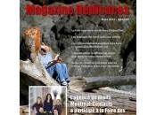 Téléchargez gratuitement Magazine Dédicaces (mars 2012)