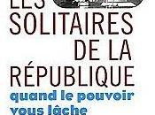 """""""Les solitaires République"""" Samir Tounsi"""
