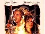 L'ile pirates (1995)