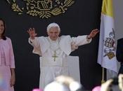 Pour Benoît XVI, marxisme dépassé