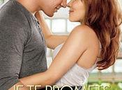 Critique Ciné Promets Vow, romance brûlée...