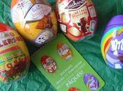 Concours gagnez oeufs milka, toblerone suchard pour paques...