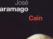 CAÏN, José Saramago