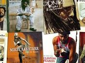 label Makasound s'en allé, Chapter Records prend relais