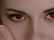 Screencaps teaser Breaking Dawn part