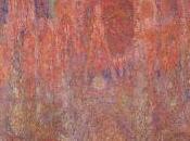 Monet Cathédrale Rouen