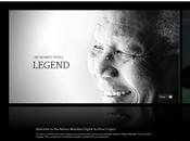 Google disposition archives Nelson Mandela