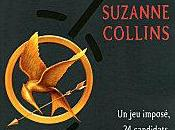 Hunger Games,Tome1 Suzanne Collins