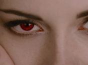 FANMADE trailer Breaking Dawn part