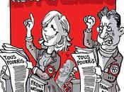 Pourquoi voterai Mélenchon?