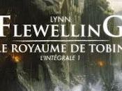 Royaume Tobin, l'intégrale Tome Lynn Flewelling