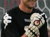 Andrade comme Gavanon 2004