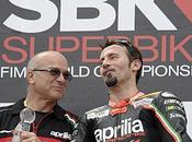 WSBK ...Imola avec Biaggi cette fois!