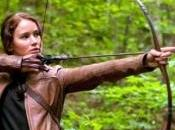 Hunger Games censuré Angleterre, critiqué Etats-Unis !!!!!!!!!