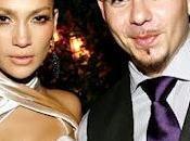 """Jennifer Lopez Pitbull continuent nous faire danser avec """"Dance Again"""""""