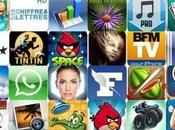 Apps iPhone, ''les oiseaux'' sont colère...