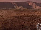 """VOYAGE VERS MARS :""""stupeur tremblements""""!"""
