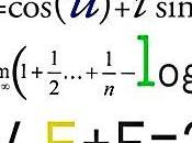 Vidéos cours gratuits mathématiques pour lycéens