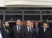 Polémiques Forcené Toulouse n'ont lieu l'égard familles victimes!