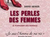 Bazar questions pour David Abiker