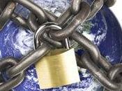 libre juste échange, c'est-à-dire protectionnisme masqué
