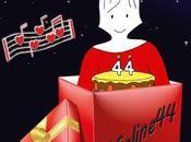 fans Céline DION mobilisent offrent chanson pour anniversaire