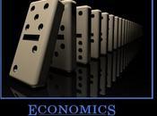 L'économie pour gogos