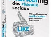 [Livre] Marketing Réseaux Sociaux infographies exclusives