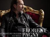 Florent Pagny: nouvel album pour Pâques