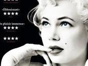 Cinéma week with Marilyn