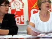 Social Aide chômeurs travailleurs précaires Agir Longwy… Philadelphie