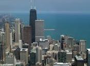 Visiter Chicago trois jours avec enfants