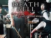 [Film] Death Bell