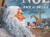 face déluge Flore Talamon