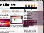 Ubuntu 12.04 Activer transparence fenêtres sous Unity
