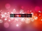 Ubuntu 12.04 Changer d'espace travail avec molette souris