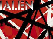 Halen #2.2-Best Both Worlds-2004