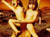 Halen #2-Balance-1995