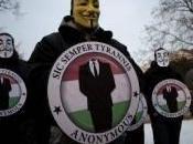L'ère Anonymous fait débuter