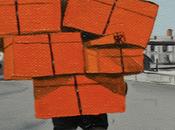 soldes Hermès partir juillet 2012