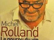 livre essentiel Gourou Michel Rolland
