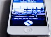 Faute mieux, gardera ''Siri'' iPhone 4S...