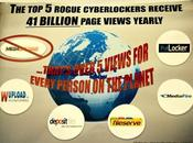 Hollywood continue croisade contre piratage