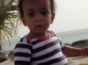 Vivre avec bébé Dakar