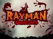 Rayman Origins: test 100% subjectif (quoique)