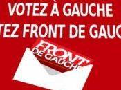 Hollande bouchant