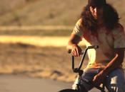 Shane Weston Flybikes